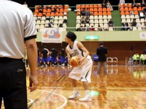 #18 佐土平