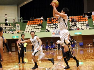 3P #17池田晋