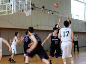技ありのスカイフック! #14片山