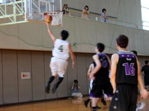 カットイン #4原田